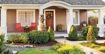 Landscaping Arvada Lawn Care Arvada Chop Chop Landscaping Arvada Co